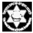 לשכת חוקרים פרטיים בישראל